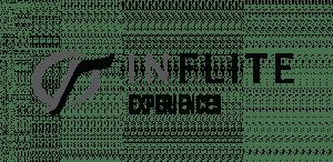 INFLITE Experiences Logo