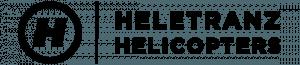 Heletranz Logo