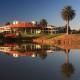 Heli-Golf Formosa Golf Resort