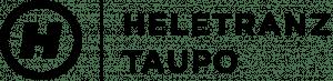 Heletranz Taupo Logo