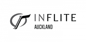 INFLITE Auckland