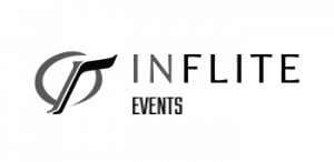 INFLITE Events Logo